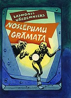 noslep_gramata