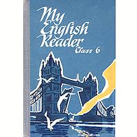 reader_7