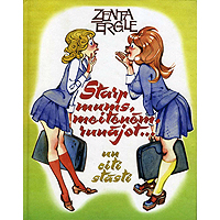 zenta2